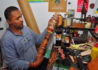 artesanato artesao edmar araujo vascocelos foto walter rafael (1)