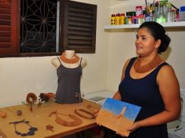 artesanato artesoes beth paz foto walter rafael 16 270x202 - Salão de Artesanato da Paraíba reúne 700 expositores em Campina Grande