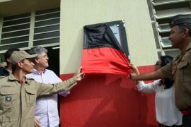 bombeiros em pombal foto francisco frança 2 270x180 - Ricardo inaugura Companhia de Bombeiros que vai atender 9 cidades