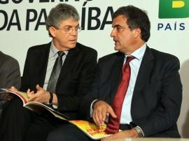 brasil mais seguro e combate ao crack foto francisco frança 1 270x202 - Paraíba vai receber R$ 128 milhões para combate à violência e ao crack