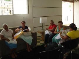cadastramento artesao 3 270x202 - Governo realiza cadastramento de artesãos no Cariri Paraibano