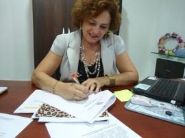 cendac firma parceria na cidade de logradouro 1 270x202 - Cursos profissionalizantes vão beneficiar moradores de Logradouro