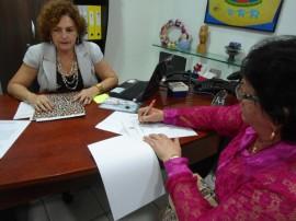 cendac firma parceria na cidade de logradouro 2 270x202 - Cursos profissionalizantes vão beneficiar moradores de Logradouro