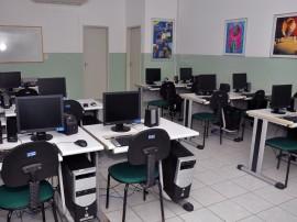 cendac fotos kleide teixeira 14 270x202 - Cendac abre inscrições para cursos profissionalizantes de Informática