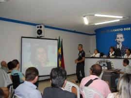 cida ramos recebe hoemnagem na camara de sape 2 270x202 - Secretária Cida Ramos recebe homenagem na Câmara dos Vereadores de Sapé