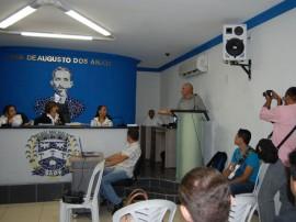 cida ramos recebe hoemnagem na camara de sape 4 270x202 - Secretária Cida Ramos recebe homenagem na Câmara dos Vereadores de Sapé