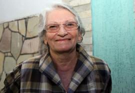 cidadania em pombal dona ruth foto francisco frança 5 270x187 - Casa da Cidadania de Pombal vai atender 19 cidades do Sertão