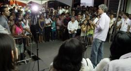 cidadania em pombal foto francisco frança 11 270x146 - Casa da Cidadania de Pombal vai atender 19 cidades do Sertão