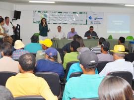 cinep promove audinecia publica para instalacao de industrias em caapora 27 270x202 - Governo apresenta projeto de parque industrial para população de Caaporã