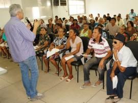 cirurgia catarata 1 270x202 - Governo do Estado inicia triagem para cirurgias eletivas em Patos