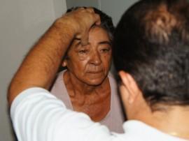cirurgia catarata 5 270x202 - Governo do Estado inicia triagem para cirurgias eletivas em Patos