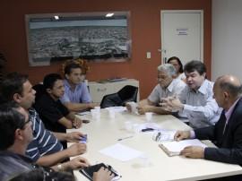 governo discute em campina grande inclusao digital foto francisco moraes 21 270x202 - Governo discute inclusão digital com entidades comunitárias de Campina Grande