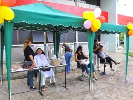 hemocentro promove campanha de doacao no dia das mulheres foto jose lins 63 270x202 - Hemocentro da Paraíba inicia campanha alusiva ao dia das mães