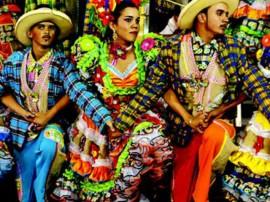 junina 270x202 - Paraíba lança programação junina de 18 cidades nesta quarta-feira