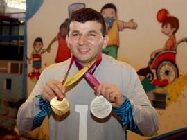 medalhista olimpico jose roberto foto francisco frança 228 270x202 - Atleta paraibano se destaca no Goalball, esporte em que o Brasil é potência