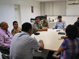 moacir portal1 270x202 - Gestores discutem ações para São João de Campina Grande
