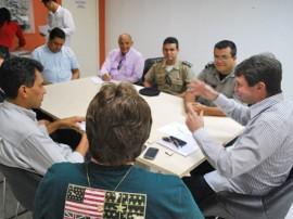 moacir portal2 270x202 - Gestores discutem ações para São João de Campina Grande