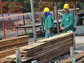obras centro convencoes fotos jose lins 48 270x202 - Sine-PB divulga oferta de 218 vagas para mercado de trabalho