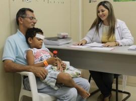 observação1 270x202 - Reformas agilizam atendimento na pediatria do Hospital de Trauma de João Pessoa