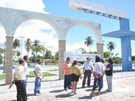 pbtur baia da traicao servico de turismo 1 270x202 - Governo vai à Baía da Traição fazer levantamento dos serviços turísticos