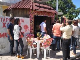pbtur baia da traicao servico de turismo 2 270x202 - Governo vai à Baía da Traição fazer levantamento dos serviços turísticos