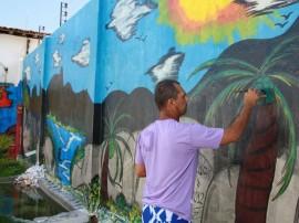 ressocializaçao de apenados  Aderivaldo Lima 0027 270x202 - Projetos de ressocialização dão novas perspectivas a internos do sistema penitenciário