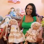 ressocializaçao de apenados_ Sandra Maria_0138