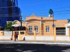 restaurante servidor jose lins 270x202 - Ricardo inaugura Restaurante do Servidor nesta segunda-feira