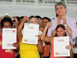 ricardo entrega casas em sao bentinho foto francisco frança 5 270x202 - Ricardo entrega casas para famílias carentes em São Bentinho