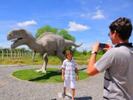 ricardo entrega reforma em SOUSA do VALE DOS DINOSAUROS foto jose marques 2 270x202 - Ricardo entrega Monumento Natural do Vale dos Dinossauros, em Sousa