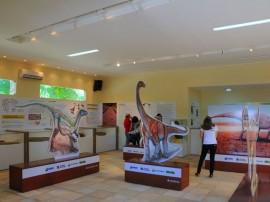 ricardo entrega reforma em SOUSA do VALE DOS DINOSAUROS foto jose marques 3 270x202 - Ricardo entrega Monumento Natural do Vale dos Dinossauros, em Sousa