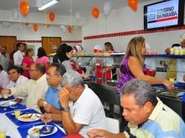 ricardo inaugura restaurante do servidor foto jose lins 115 270x202 - Restaurante do Servidor vai oferecer 1,5 mil refeições diárias