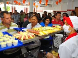 ricardo inaugura restaurante do servidor foto jose lins 96 270x202 - Restaurante do Servidor vai oferecer 1,5 mil refeições diárias