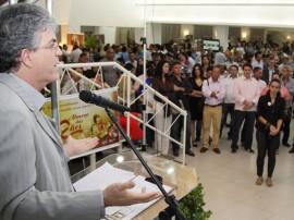ricardo no brasil com sabor foto francisco frança 2 270x202 - Governo do Estado incentiva fortalecimento da gastronomia paraibana