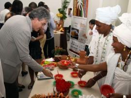 ricardo no brasil com sabor foto francisco frança 3 270x202 - Governo do Estado incentiva fortalecimento da gastronomia paraibana