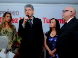 ricardo recebe premio turismo em sao paulo foto jose marques PRÊMIO TURISMO 1 270x202 - Paraíba conquista prêmio de melhor destino nacional do ano