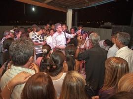 ricardo ccdi ciganos sousa foto kleide teixeira 01 portal 270x202 - Ricardo anuncia ações para manter tradição do povo cigano em Sousa