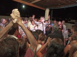 ricardo ccdi ciganos sousa foto kleide teixeira 02 portal 270x202 - Ricardo anuncia ações para manter tradição do povo cigano em Sousa