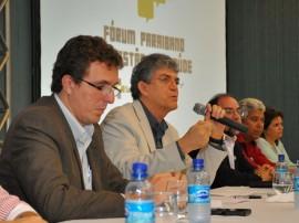 ricardo forum paraibano de gestao em saude foto kleide teixeira 11 270x202 - Ricardo abre Fórum Paraibano de Gestão em Saúde