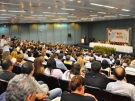 ricardo forum paraibano de gestao em saude foto kleide teixeira 14 270x202 - Ricardo abre Fórum Paraibano de Gestão em Saúde