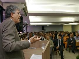 ricardo posse presidente da pb gas franklin araujo neto foto kleide teixeira148 270x202 - Ricardo empossa novo presidente da PBGás