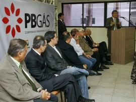 ricardo posse presidente da pb gas franklin araujo neto foto kleide teixeira162 270x202 - Ricardo empossa novo presidente da PBGás