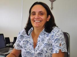 sandra sobreira diretora hemocentro campanha de doacao no dia das mulheres foto jose lins 4 270x202 - Hemocentro da Paraíba inicia campanha alusiva ao dia das mães
