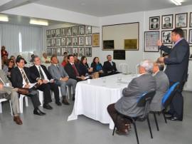 seap posse do conselho estadual do cistema penitenciario foto jose lins 1131 270x202 - Empossados novos membros do Conselho Penitenciário do Estado