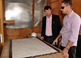 sec adjunto visita obras da AACD em capina grande foto claudio goes DSC 0001 270x192 - Obras da sede da AACD em Campina Grande serão concluídas em junho