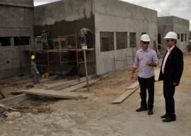 sec adjunto visita obras da AACD em capina grande foto claudio goes DSC 00061 270x192 - Obras da sede da AACD em Campina Grande serão concluídas em junho