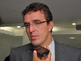sec de saude participa do congresso de neuro cirurgia pediatrica foto walter rafael 2 270x202 - Paraíba sedia Congresso Brasileiro de Neurocirurgia Pediátrica