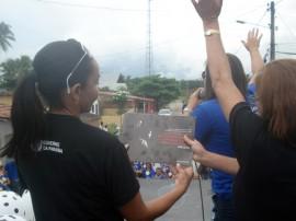 sedh campanha em marcacao contra exploracao sexual 2 270x202 - Campanha 'Não finja que não viu' une municípios pelo fim da violência