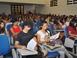 see inicio do pbvest auditorio do liceu foto jose lins 34 270x202 - Mais de 5,5 mil estudantes participam da abertura do PBVest
