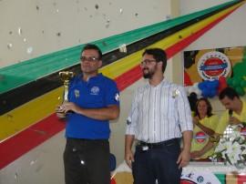 sejel sec de esportes participa de jogos escolares em itabaiana 21 270x202 - Governo abre Jogos Escolares da 12ª Região de Ensino